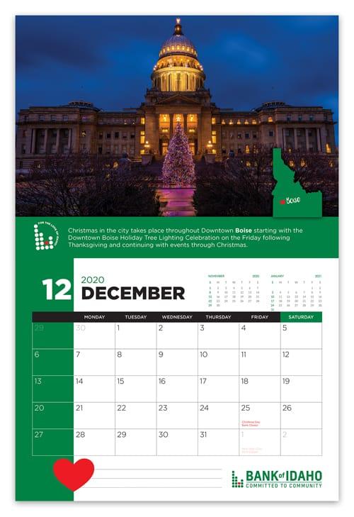 calendar-page-Dec