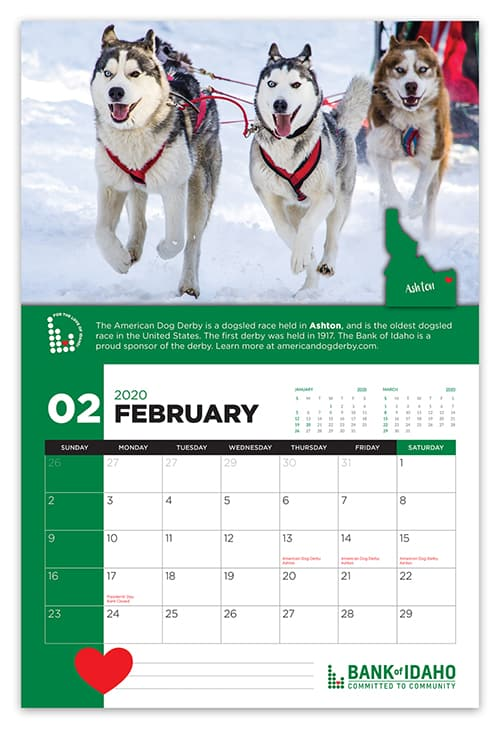 calendar-page-Feb
