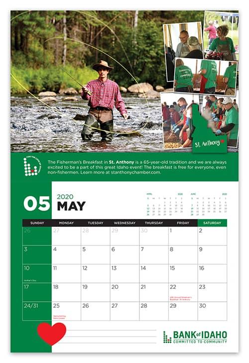 calendar-page-May