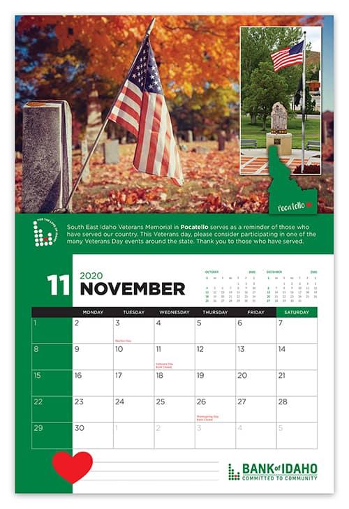 calendar-page-Nov
