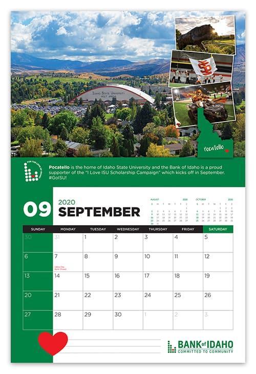 calendar-page-Sept