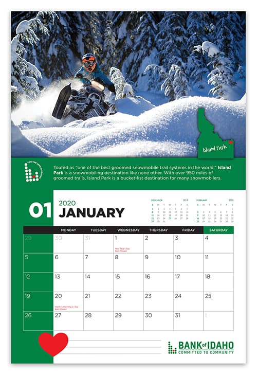 calendar-page-jan